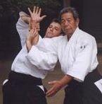 Daniel toutain et morihiro saito